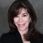 Roberta  Friedman