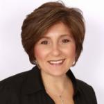 Phyllis N Calianese