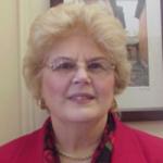 Jacqueline B. Bowns