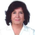 Louise  Sarkissian