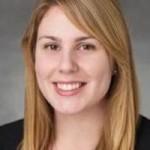 Melissa A. Spurr