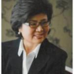 Ju  Lee
