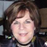 Judith  Weinstein