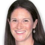 Karen  Hendrie