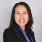 Ellen  Leung-Hosie