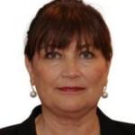 Mariola  Astman