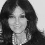 Joan  Levy