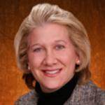 Stacey  Friedman Lipkin
