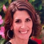 Kimberly  Levitt