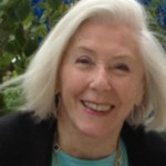 Sylvia Lorraine Boyle