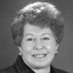 Naomi  Friedman
