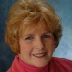 Linda  Purdy