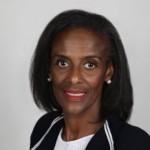 Phyllis  Inman