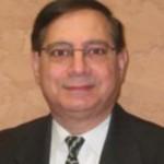Joseph S. Bianco