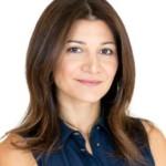 Marisa S. Menzel