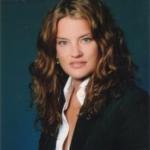 Elina J. Policastro