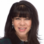 Sheryl  Epstein-Romano