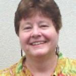 Marie  Cordner