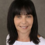 Helen C. Katz