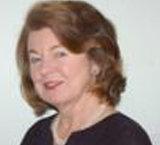 Katharine S.  Carson