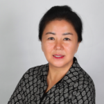 Kyu O. Chon