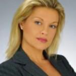 Jill  Lauture