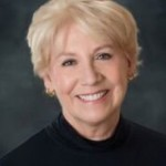 Kathleen M. McDonough