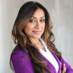 Rima  Shah