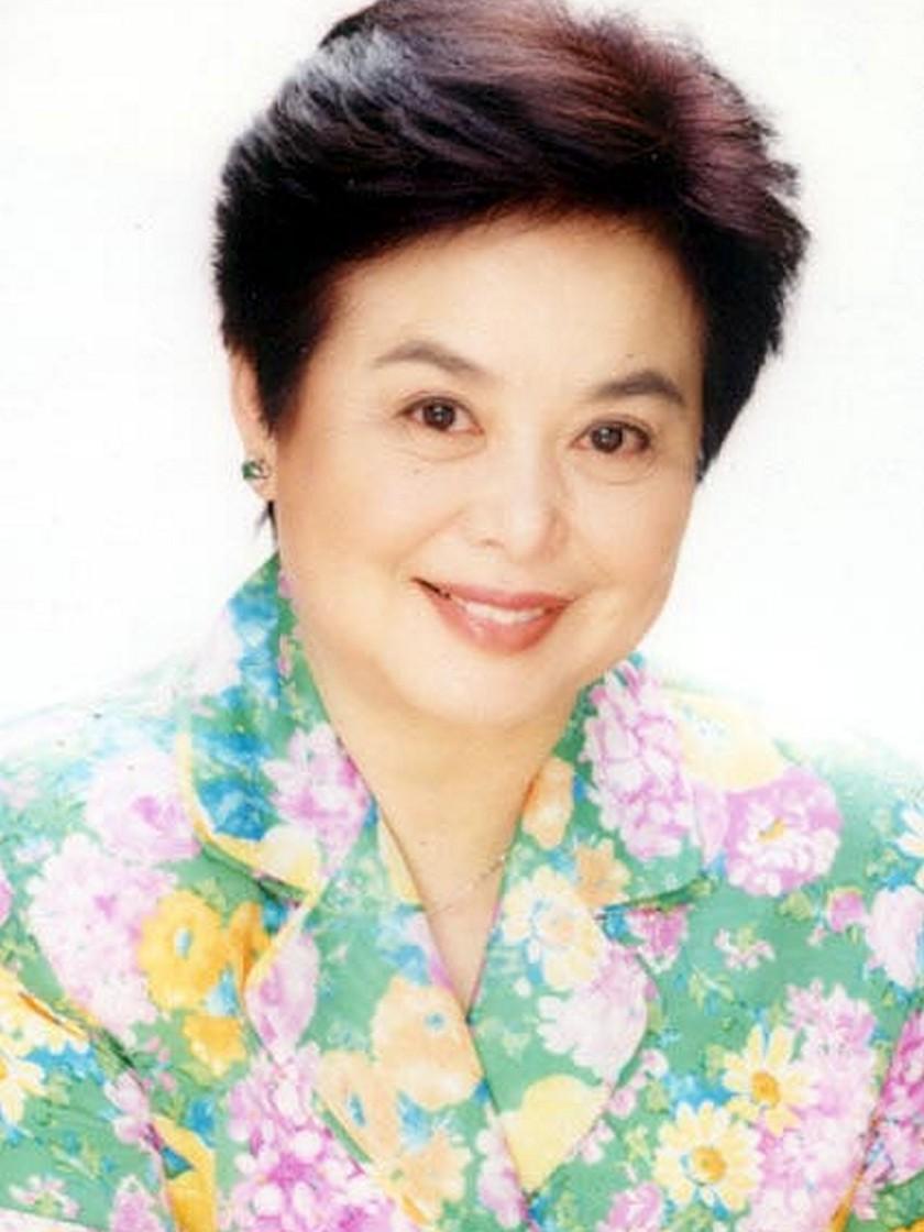 Diana  Chuk