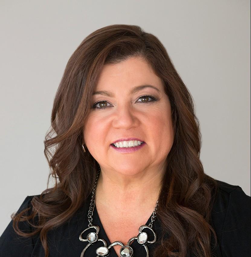 Carol Ann Dalessandro