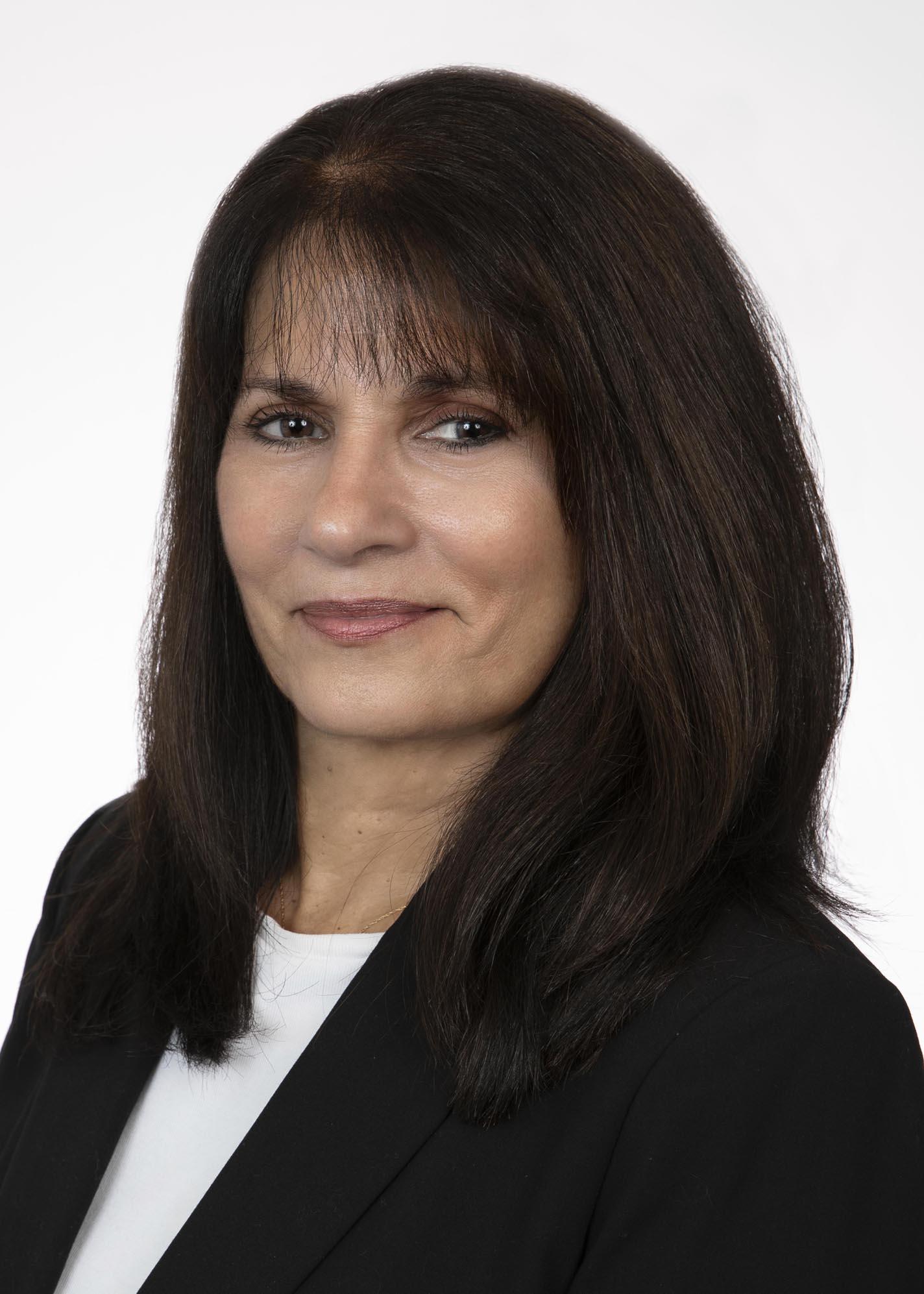 Diane  Taccetta