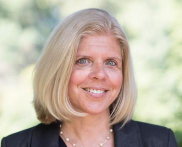 Donna  Bello-Hansen