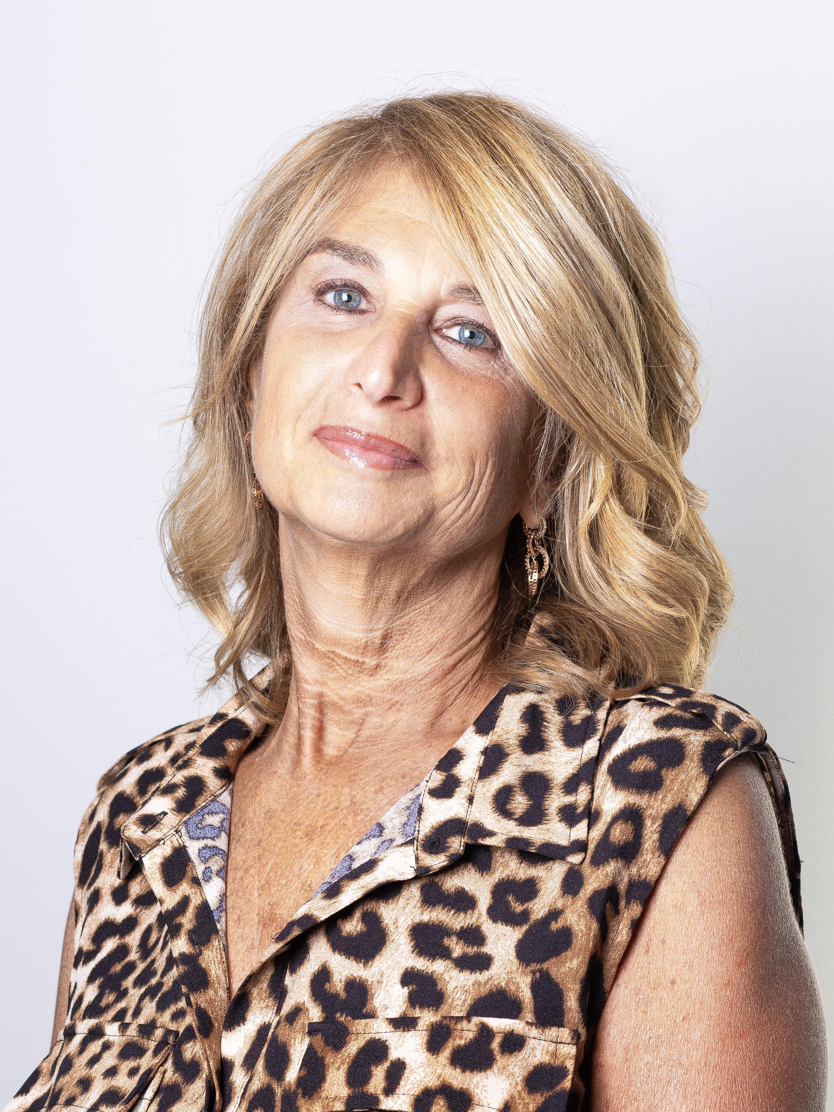 Ellen  Horowytz