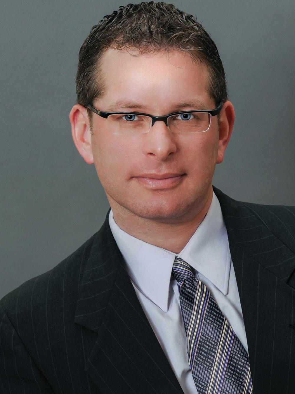 Jay  Rubinstein