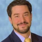 Jonathan  Gerardo