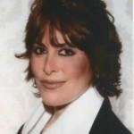 Katharine Ann Braun