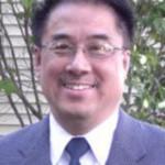 Kenny  Tse