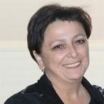 Lali  Nanidzhanyan