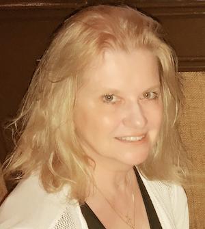 Melanie  Bednash