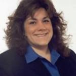 Michelle  Scher