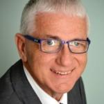 Paul A. Gulya