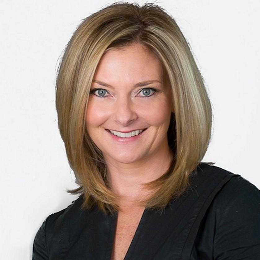 Kristen  Pierotti