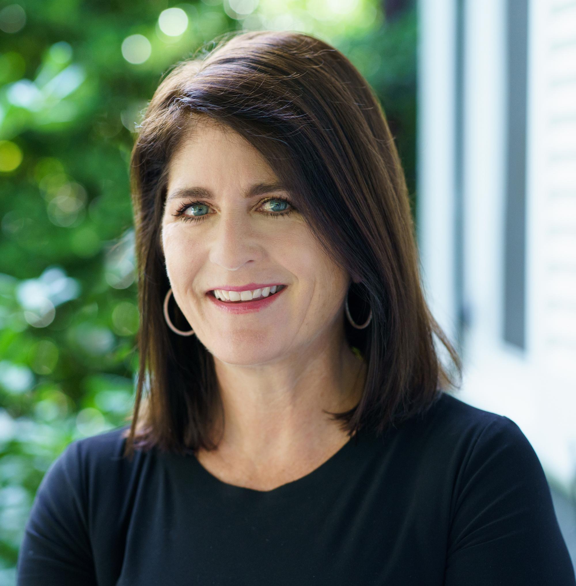 Rebecca  Morano