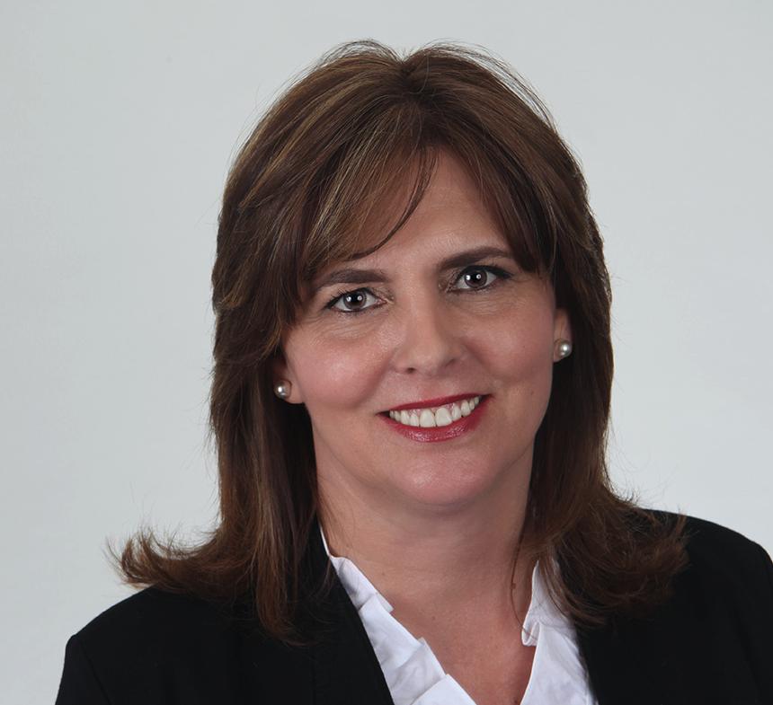 Janice  Lefebvre