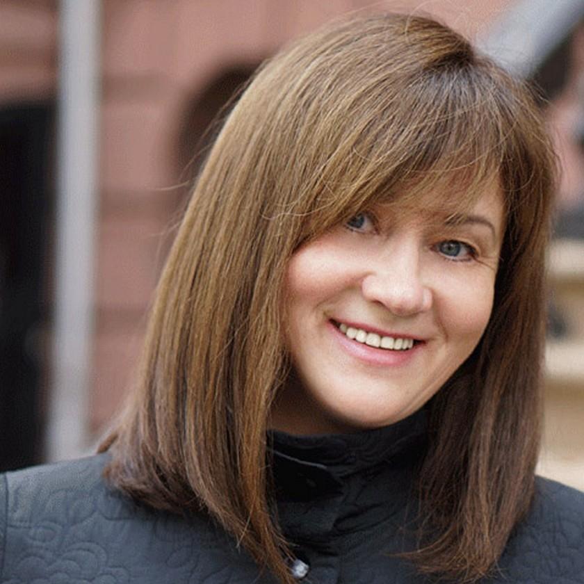 Irina  Shmeleva