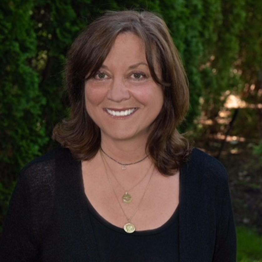Ellen  Stazzone