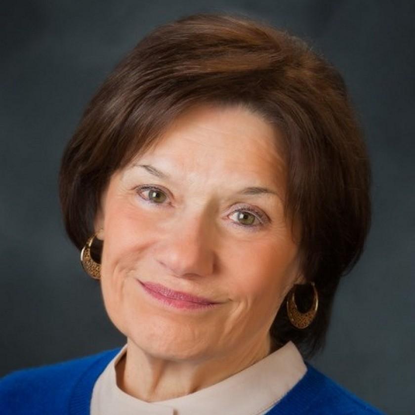 Carol J. Tangorra