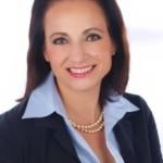Tracy  Kuehn