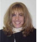 Wendy  Westphalen
