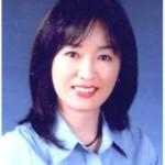 Yeonsoon  Kim